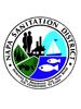 Napa Sanitation District
