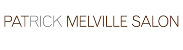 Patrick Melville Salon