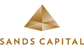 Sands capital