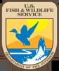 United States Fish & Wildlife Service