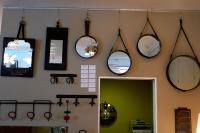 Moderna - Wall Mounted - Picture Rail - Cable Hanging Systems  5
