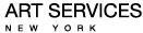 Art Services, LLC
