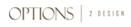 Option 2 Design, LLC