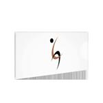 Porta-Tarjetas de Acrílico