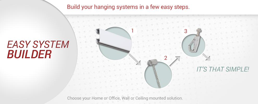 Easy System Builder