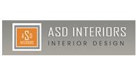 Asd interiors