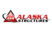Alaska Structures
