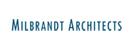 Milbrandt Architects