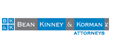 Bean Kinney & Norman Attorneys