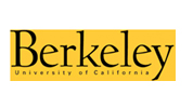 Berkeley University of California