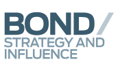 Bond Influence and Strategy