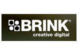 Brink Digital