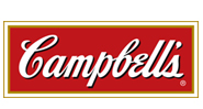 Campbell's - CSC Brands LP