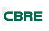 CBRE Inc.
