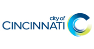 The City of Cincinnati Ohio