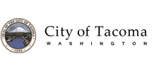 The City of Tacoma Washington