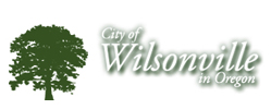 The City of Wilsonville Oregon