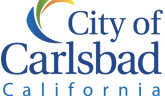 The City of Carlsbad California