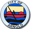 The City of Arnold Missouri