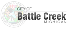 The City of Battle Creek Michigan
