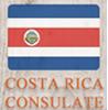 Costa Rica Consulate Tel-Aviv