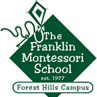 Franklin Montessori School