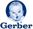 Gerber - Nestle