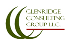 Glenridge Consulting Group LLC