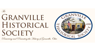 The Granville Historical Society
