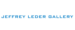 Jeffery Leder Gallery