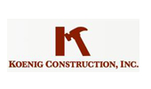 Koenig Construction Inc.
