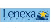 The City of Lenexa Kansas