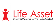 Life Asset Financial Services