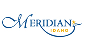 The City of Meridian Idaho