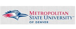 Metropolitan State University Denver