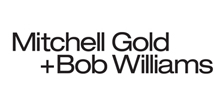 Mitchel Gold + Bob Williams