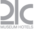 Museum Hotels