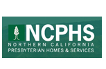 NCPHS - California