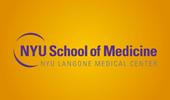 NYU - School of Medicine