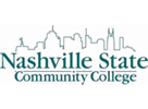 Nashville State Commumity College