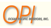 Ocean Pacific Interiors Inc.
