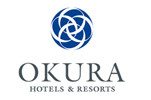 Okura Hotels and Resorts