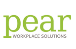 Pear Workplace Solutions