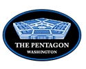 The Pentagon Washington DC