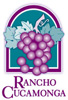 The City of Rancho Cucamonga
