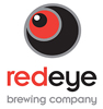 Red Eye Brewing Company