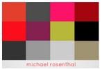 Michael Rosenthal Fine Art