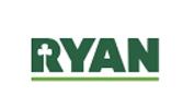 Ryan Companies