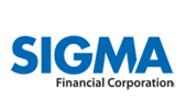 Sigma Financial Group