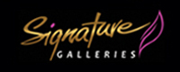 Signature Galleries